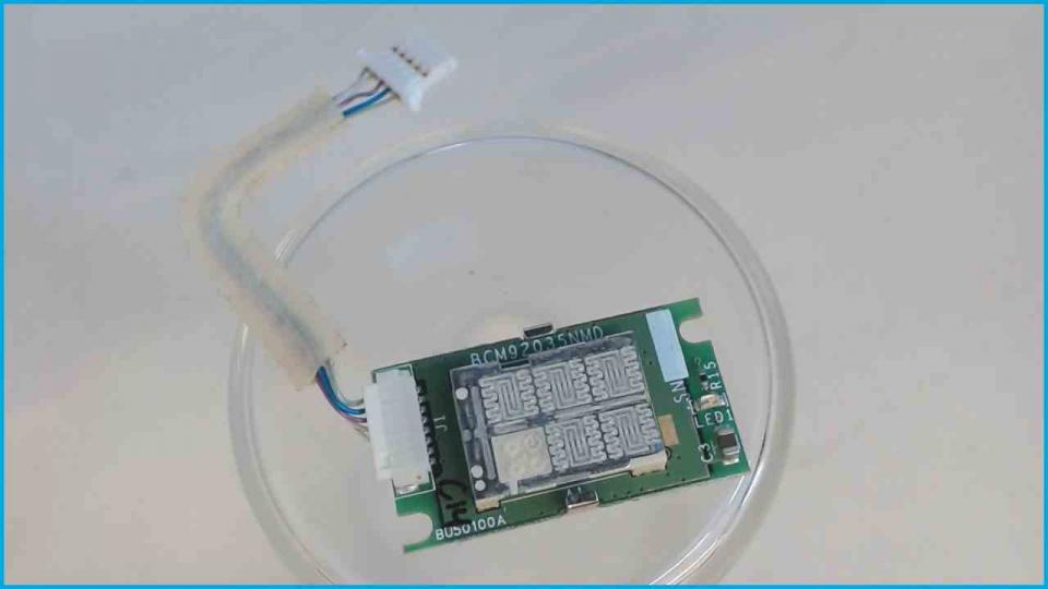 Bluetooth Board Card Module Cable  Acer TravelMate 8100 ZF1