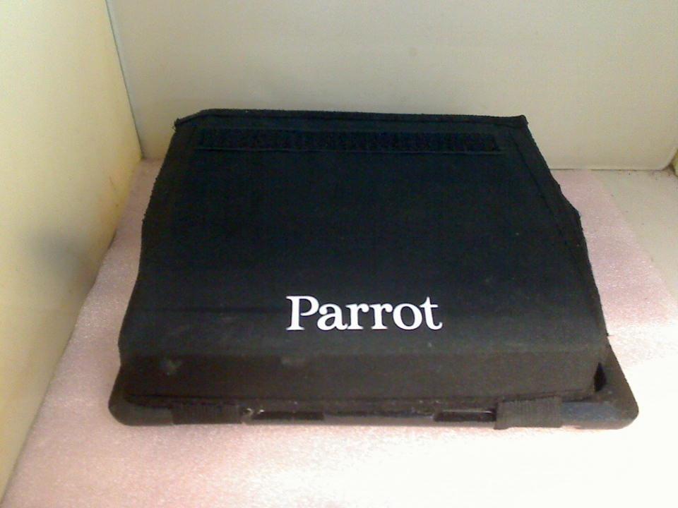 Parrot Spareparts Mainboard Elektronik NAP_MB_HW03