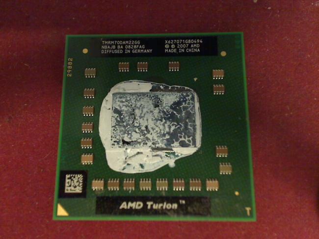 Gebrauchte Ersatzteile SpareParts AMD günstige Preise Handel