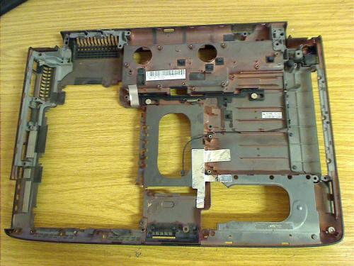 Cases Subshell from Acer Aspire 6530 ZK3